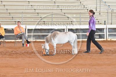 PSMHC May 2014 - #64 Camryn Lightell