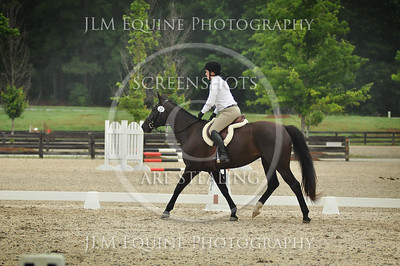 YHSS - Chatt Hills - June 2014 - #23 Duchess SH - Seven Hill LLC