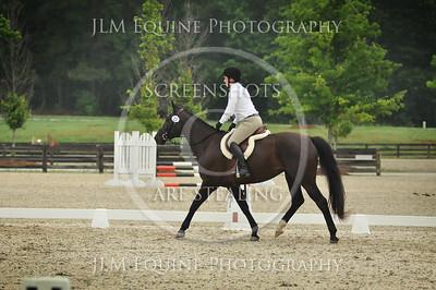 YHSS - Chatt Hills - June 2014 - #23 Duchess SH - Seven Hill LLC