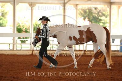 NGPHC 2014 - 209 Abby Lhoste
