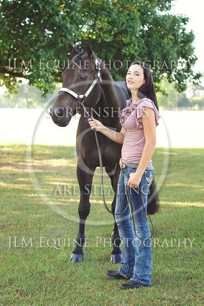 GQHA April 2015 - 087 Jenna Beare