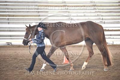 GQHA August 22 2015 - 418 Jennifer Green