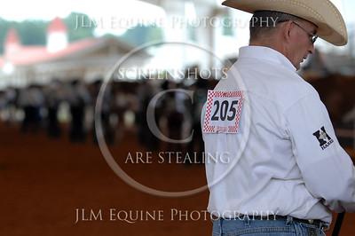 NGPHC July 2013 #205 Jeff Perkins