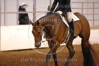 GQHA Dec 2014 - 356 Brigid Murray
