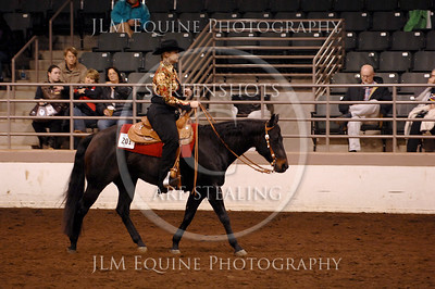 GQHA December 14 - 201 Erin McFarland