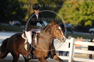 RHSC 10/4/14 #137 Anja Jacobs