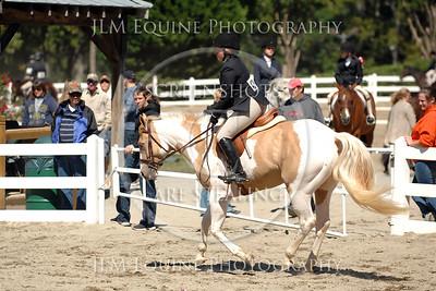 RHSC 10/4/14 #426 Natalie Jensen