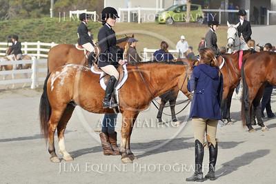 RHSC - 11/8/14 #306 Erin Stewart