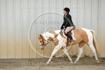 RHSC - 11/8/14 #426 Natalie Jenson