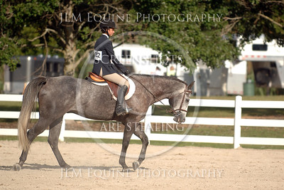 NCSC Sept 27 2014 - 201 202 Caroline Hislope