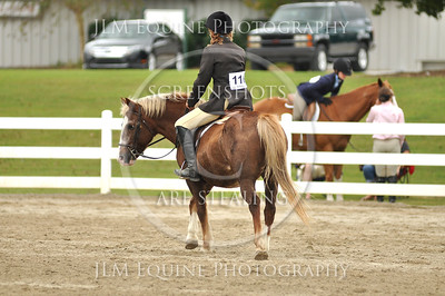 NCSC Sept 28 2014 - #116 Skyler Thiessen