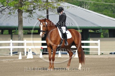 GHF - April 2014 #406 McKenna Hummel