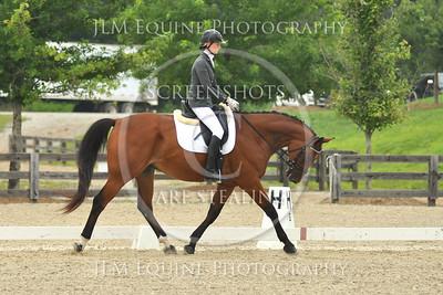 GHF - July 2014 #455 Stephanie Hartigan