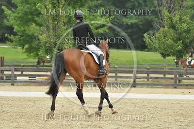 GHF - July 2014 #456 Piper Serra