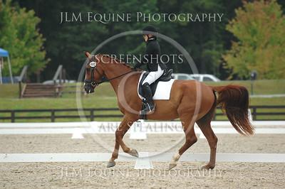 GHF - July 2014 #480 McKenna Hummel