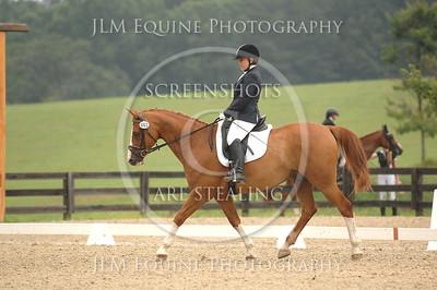 GHF - July 2014 #481 Kate McFarland