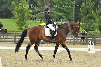 GHF - July 2014 #507 Teresa Fickling