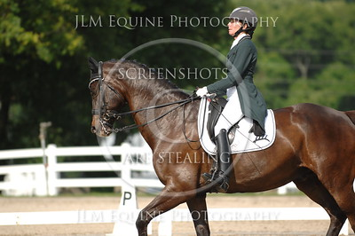 GHF - June 2014 #3450 Christine Felker