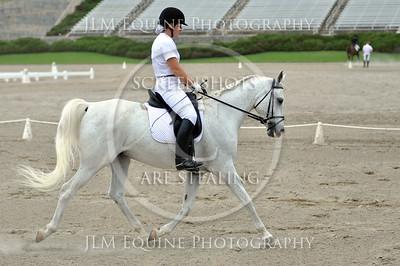 GHF - June 2014 #445 Taylor Rae Laney