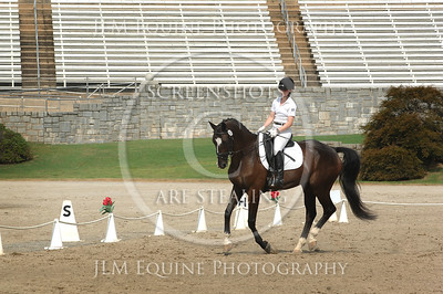 GHF - Sept 2014 #510 Claire Tincher