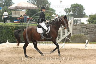 GHF - Sept 2014 #559 Emma Sevriens