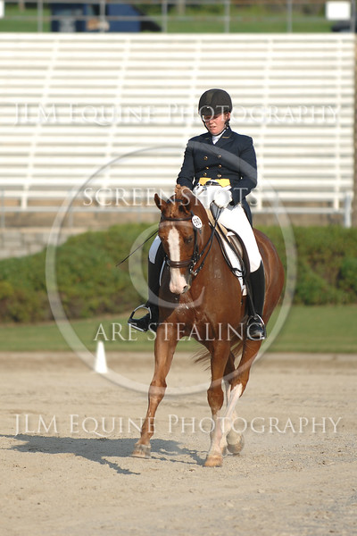 GHF - Sept 2014 #580 Jessica Souther