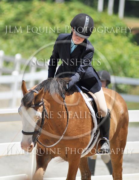 RHSC May 23rd 2015 - 175 Erin Stewart