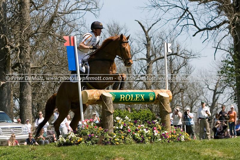 Rolex-2009RR3D9523