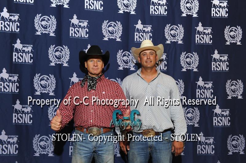 #14 RH Ryan Bodyfield - Roy Sattler RIC_8736
