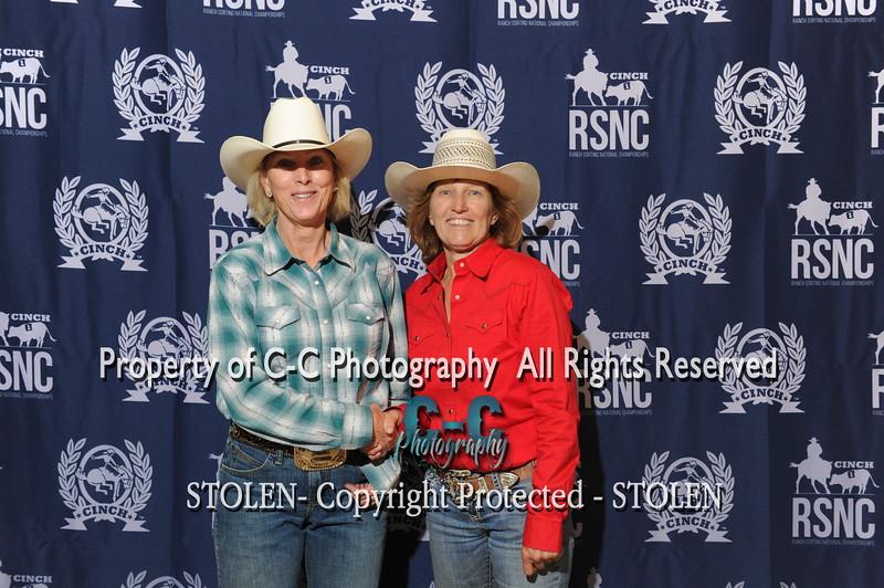#6 Lisa Stewart - Terri Brown RIC_8777