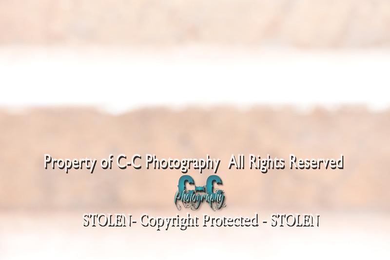 CCC_0001