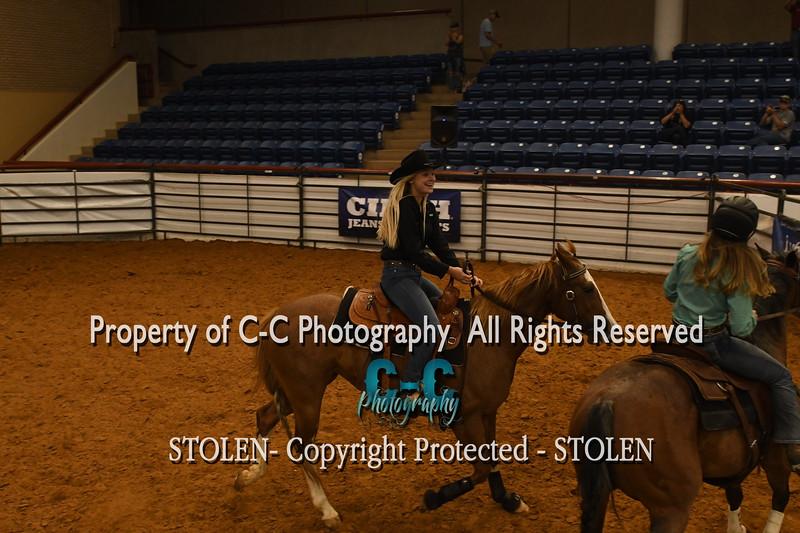 CCC_3168