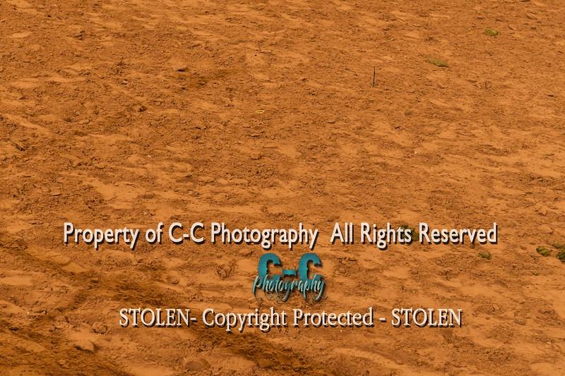 CCC_8827