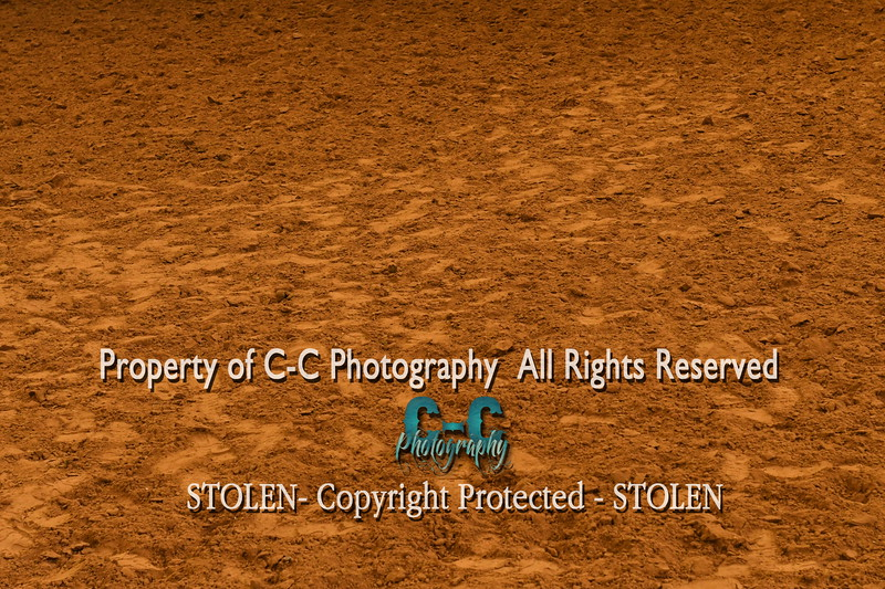 CCC_9350