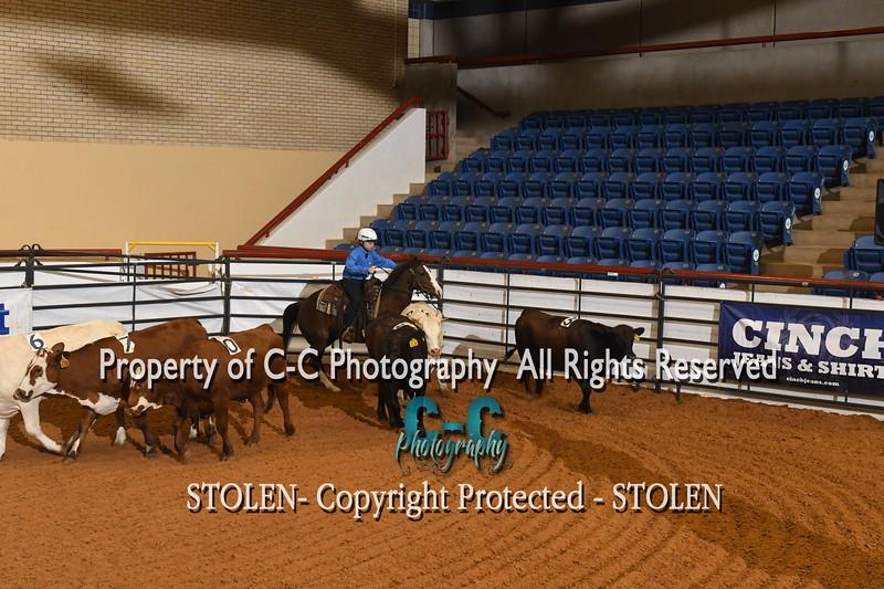 CCC_3727