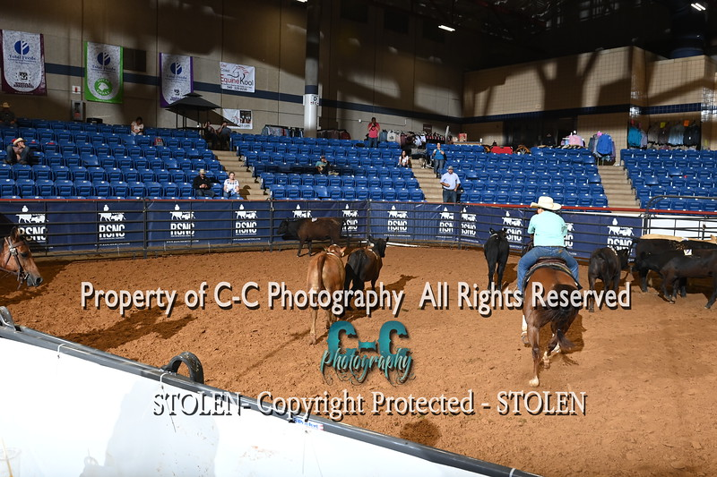 CCC_4222