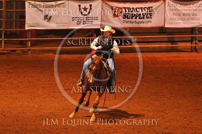 SHOD March 2015 - 406 Beverly Nation