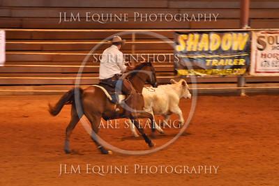 SHOD March 2015 - 407 Jared Langell