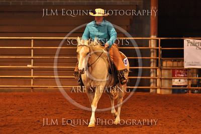SHOD March 2015 - 417 Cody Jesse