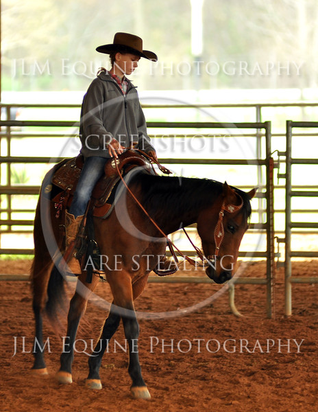 SHOD March 2015 - 422 Payton Grubbs