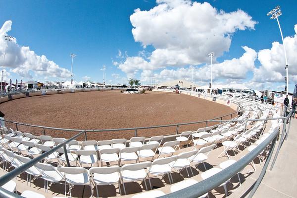Scottsdale 2011-0174