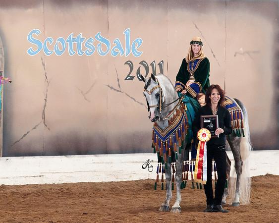 Scottsdale 2011-1108 copy