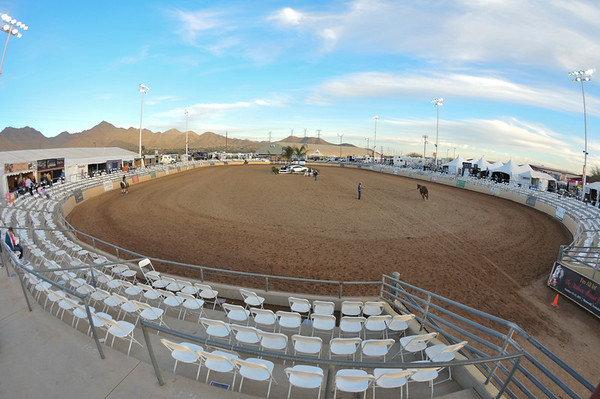Scottsdale 2011-8655