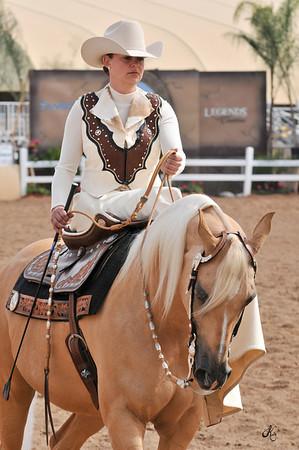 Scottsdale 2011-8464 copy