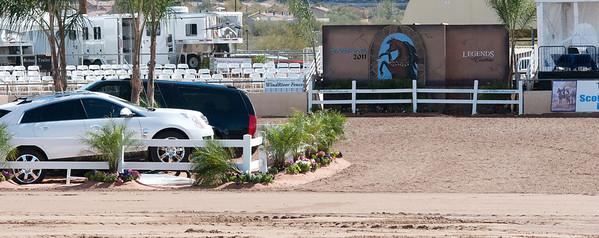 Scottsdale 2011-0147