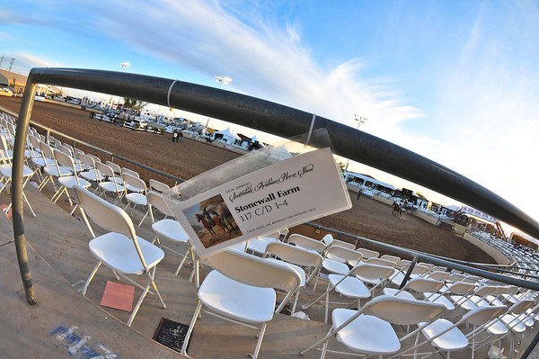 Scottsdale 2011-8670