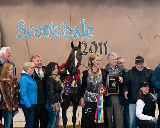 Scottsdale 2011-0346 copy