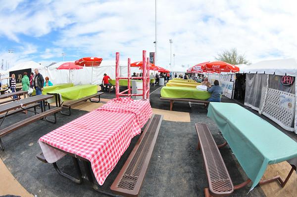 Scottsdale 2011-8423