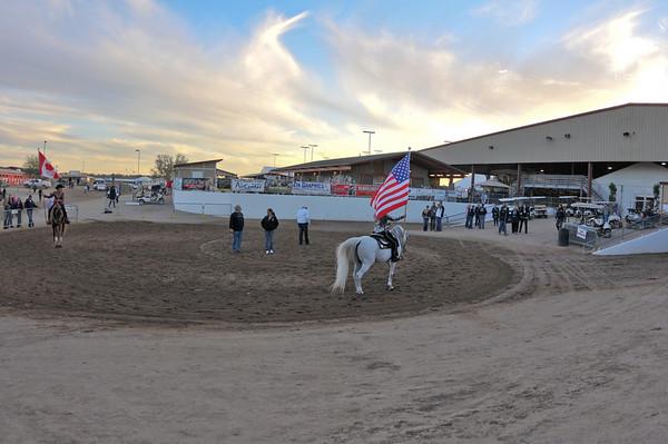 Scottsdale 2011-8677