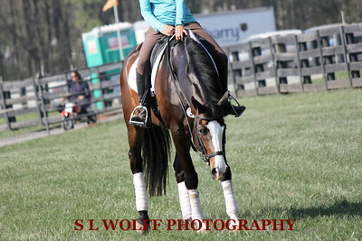 2014-04-03 THE FORK - CANDIDS